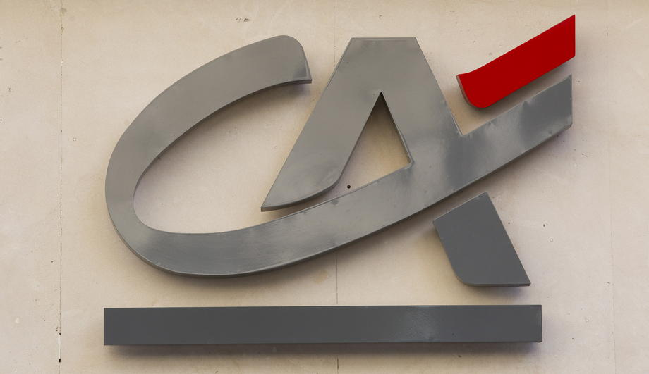France's Credit Agricole offers to buy Italian bank Creval