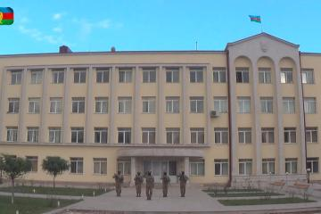 Russia deploys troops to Nagorno-Karabakh after ceasefire deal announced
