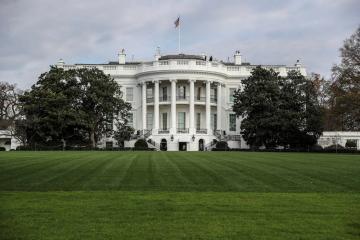 Washington denies Iran state media report saying prisoner swap agreed