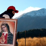 Catholic leaders in Mexico move Guadalupe pilgrimage online to avoid crowds