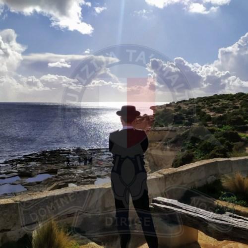 Covid-19 Malta Update –  Malta News Briefing – Sunday 13 December