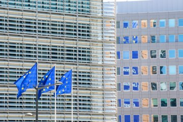 EP Socialists tell off Commission for delays in moving forward with own resources proposals