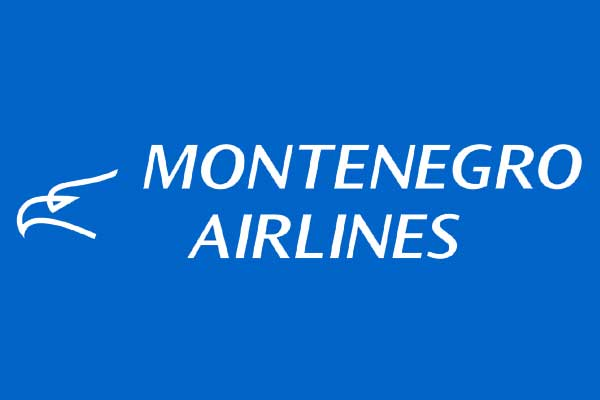 Montenegro Airlines to cease operations
