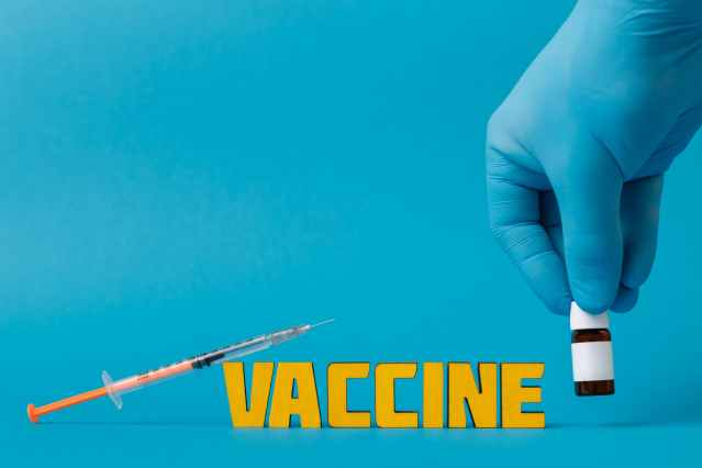 WHO hopes to have 500 million vaccine doses via COVAX scheme in first quarter of 2021