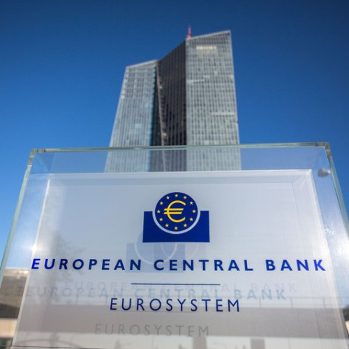 ECB to unveil yet another stimulus package