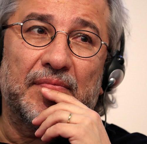 Turkey sentences journalist to 27 years in jail