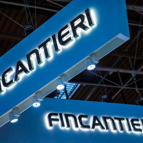 France gives Fincantieri extension on Chantiers shipbuilding deal