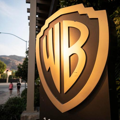 Warner Bros to release all 2021 films on its streaming platform and in cinemas on same day