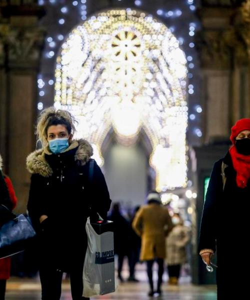 Euro zone business activity shrank sharply in November