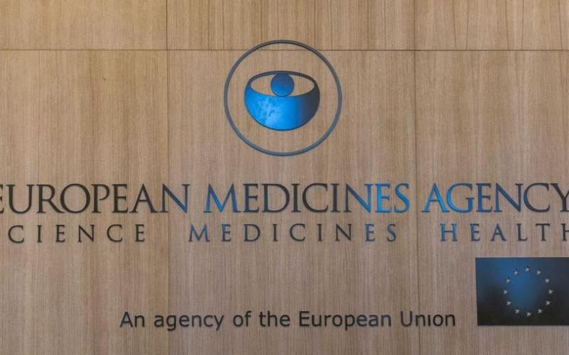 Europe secures 55,000 doses of Roche-Regeneron COVID drug hope
