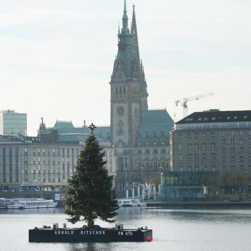 German economy to shrink 1%