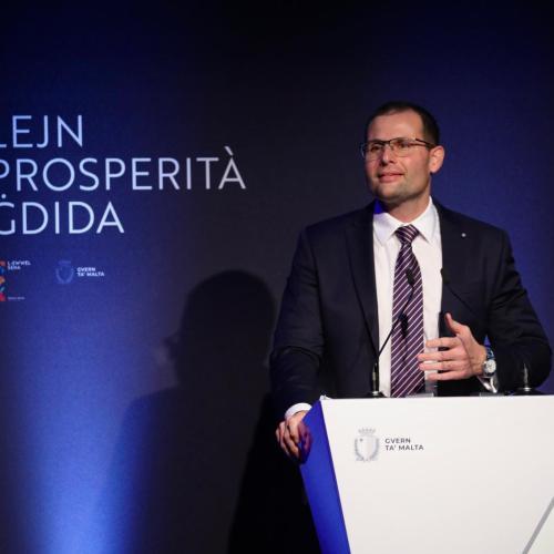 175 new cases of coronavirus – Malta News Briefing – Saturday 16 January 2021