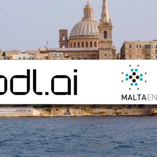 modl.ai expands Malta activities