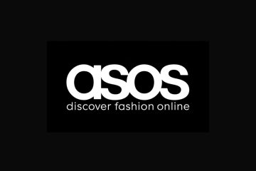 UK fashion retailer ASOS targets lower carbon footprint with new goals