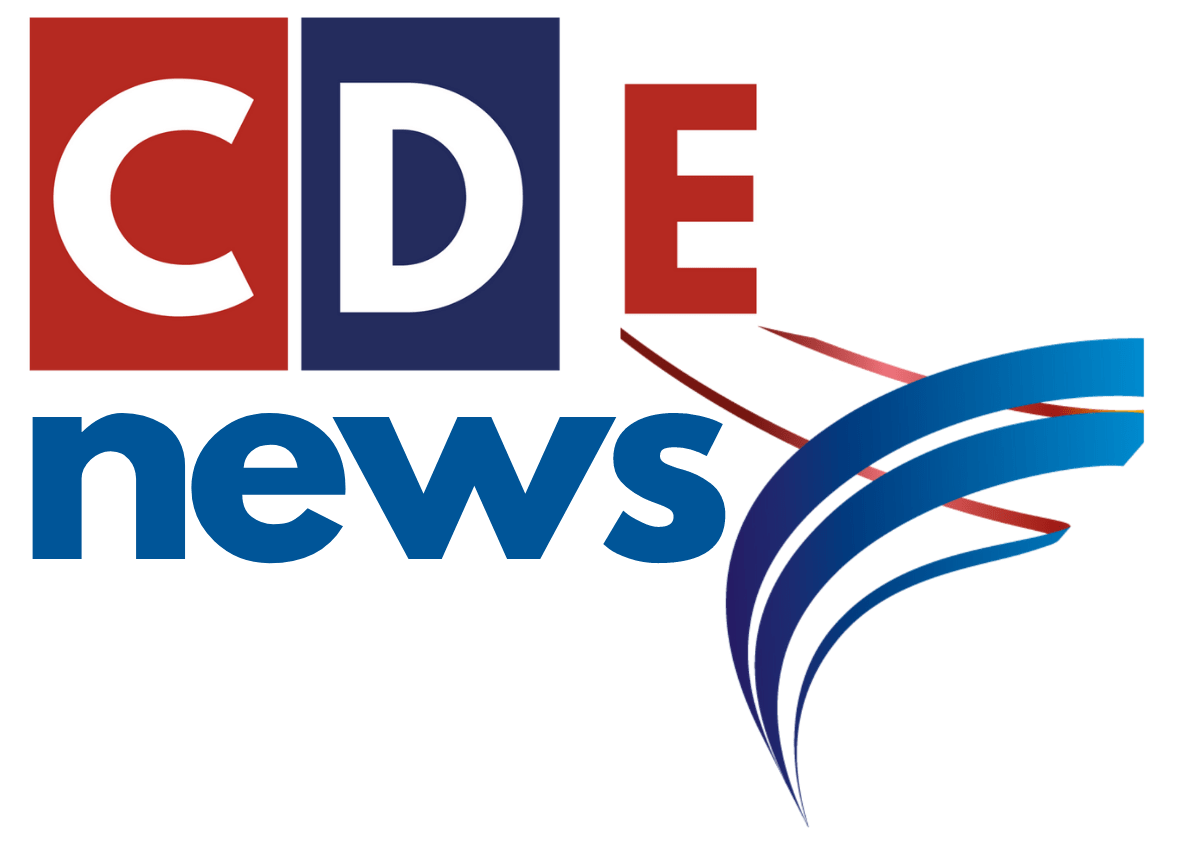 CDE News | Corporate Dispatch