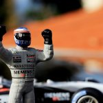 Monaco says F1 grand prix will go ahead this year