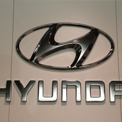 UPDATED: Hyundai says in early talks with Apple after electric vehicle tie-up report