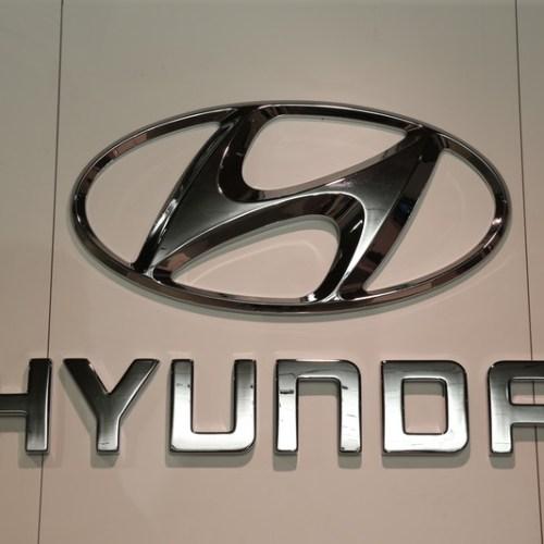 Hyundai raises hydrogen game as new trucks roll into Europe