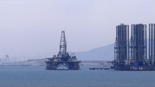 Azerbaijan's SOCAR to resume oil flows via Baku-Novorossiisk link in Feb