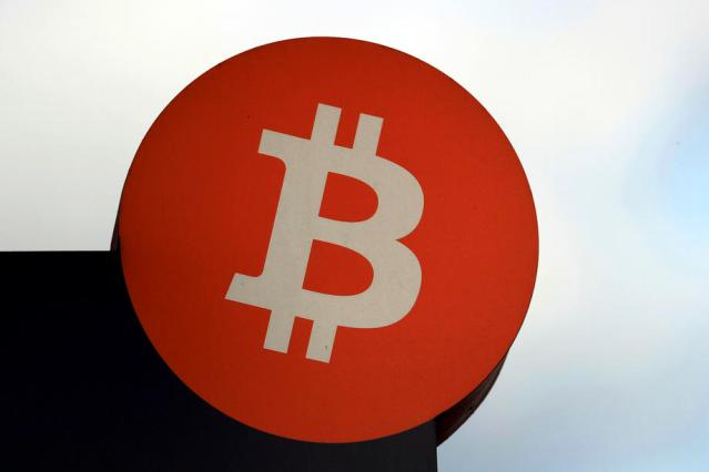 Bitcoin tumbles 10% in wake of deepening China crackdown