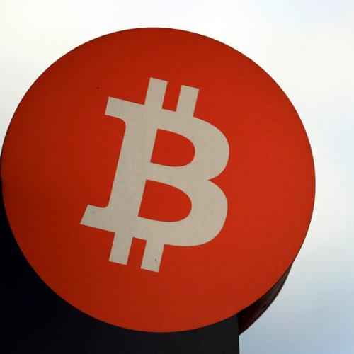 UPDATED: El Salvador approves law allowing bitcoin as legal tender