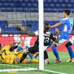 Different moods for Juventus and Napoli as they meet for Super Cup clash