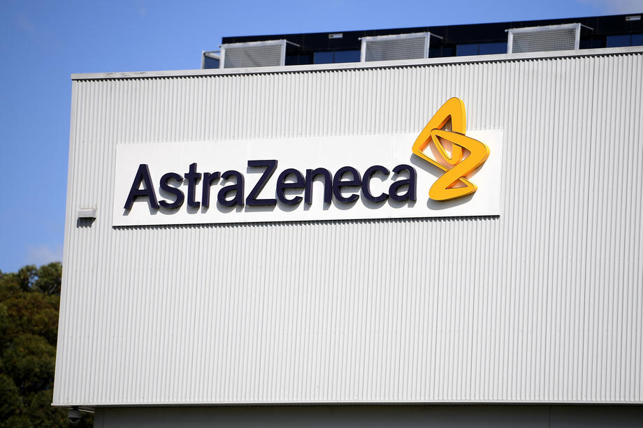 EU seeks answers from AstraZeneca on cut to vaccine supplies in Monday meeting