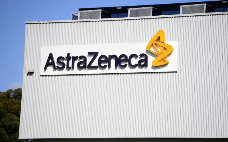 Swiss set to approve AstraZeneca COVID vaccine this month