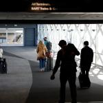 U.S. will accept mixed doses of vaccines from international traveler