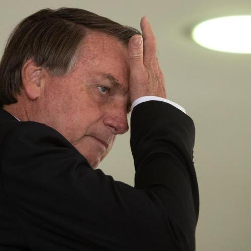 Report: Bolsonaro carried out an 'institutional strategy to spread the coronavirus' – El Pais