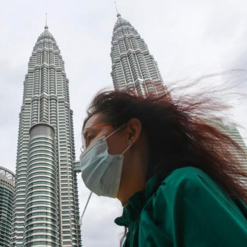Malaysia declares emergency to curb virus