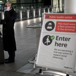 More airlines join legal action against UK over travel curbs