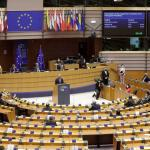 MEPs vote to add Channel and British Virgin Islands to tax haven blacklist