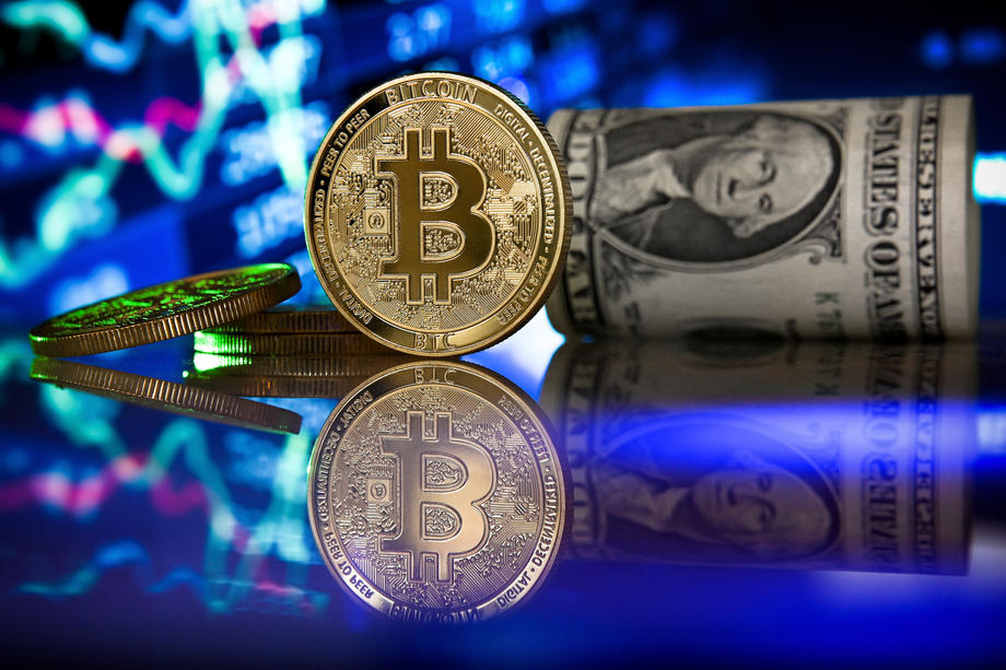bitcoin trade e seguro moneygram bitcoin