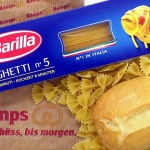 Barilla boosts women's representation in executive roles, achieves pay equality