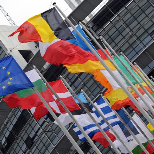 EU leaders to commit to finishing banking union