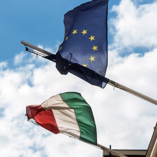 EU gives Hungary two months to change NGO law, or face fines