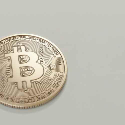 Bitcoin sinks below $50,000 as cryptos stumble over Biden tax plans