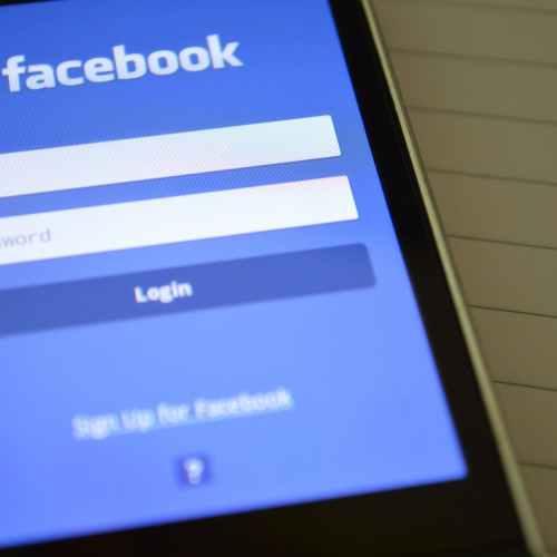 Italian watchdog fines Facebook 7 mln euros over improper data use