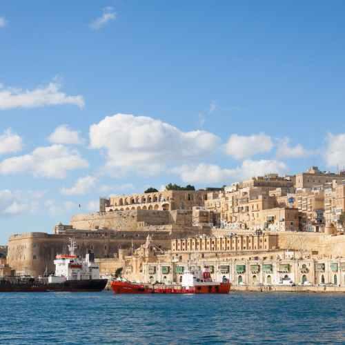 Malta News Briefing – Friday 19 February 2021