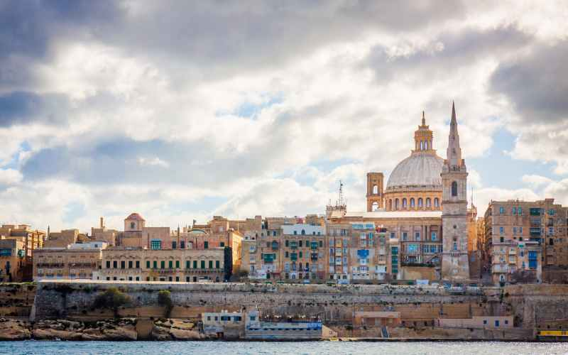 UPDATED: Malta News Briefing – Tuesday 23 February 2021