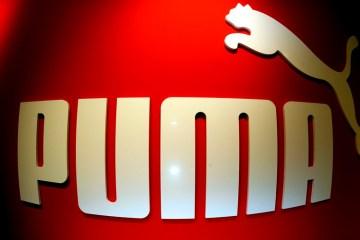Puma reaffirms positive outlook despite supply chain strain