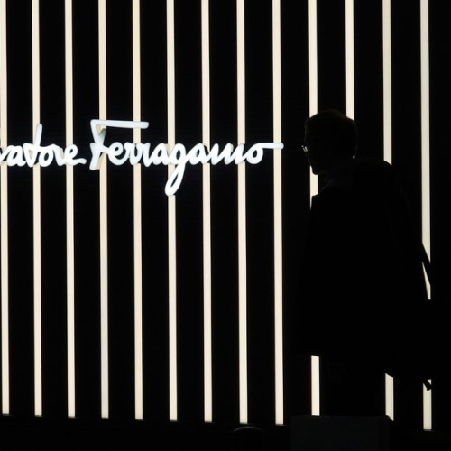 Amazon, Ferragamo sue several firms, people over counterfeit products
