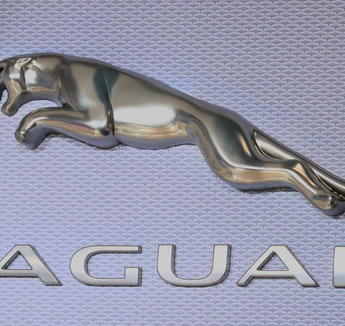 Jaguar cars to go all-electric by 2025
