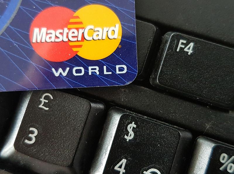Mastercard drops branding from Copa America amid COVID concerns