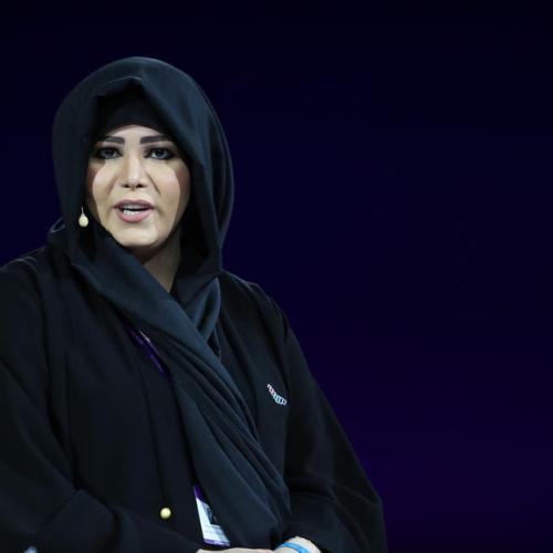 UN rights office raises concerns about Dubai princess