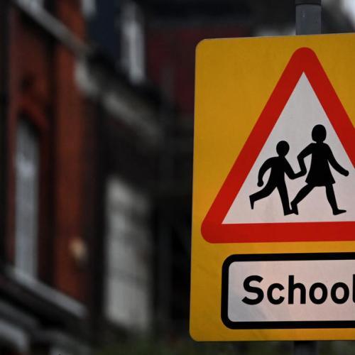 Malta Education Institutions closure Legal Notice published