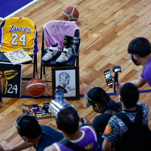 U.S. safety board cites poor pilot decisions as likely cause of Kobe Bryant fatal crash