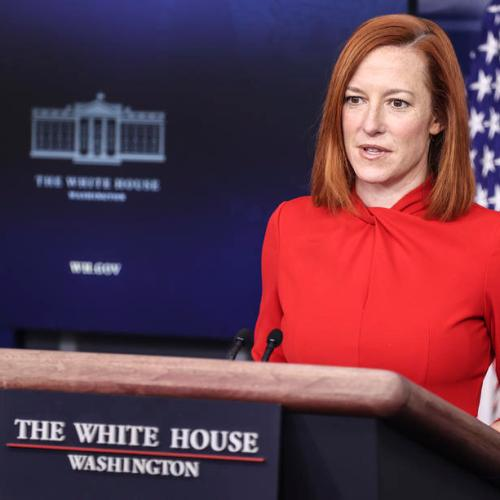 White House says U.S. not inviting Russia to G7