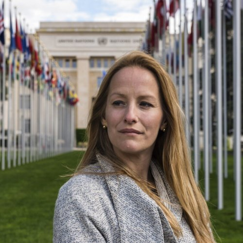 U.N. staffer who complained of sexual assault loses dismissal case – documents
